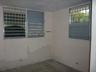 14-0069 En Urb. Ciudad Universitaria, Trujillo Alto, PR