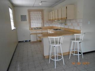 Apartamento Country Club, Carolina