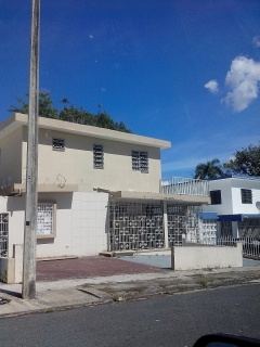 Villa Rica Bayamon Income Property