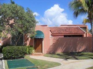 Las Villas I at Palmas, Garden 2 Bedrooms