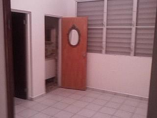 Descripcion Apartamento