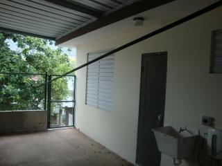 Apart Walkup 420-Interior, Centro del Pueblo Peñuelas