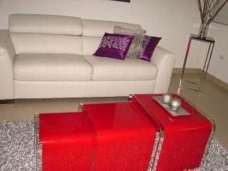 Se vende mobiliario para el hogar