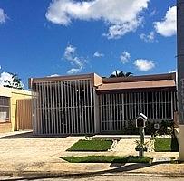 Urb. Villas de Loiza