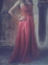 Hermoso traje de Gala o para Quinceañero