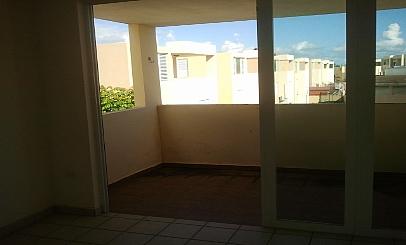URB. RIVER GARDEN, 5H, 3B, 313 MC, Canovanas Puerto Rico Casa en Urbanizacion-River Garden de 5 Cuartos y 3 Baños