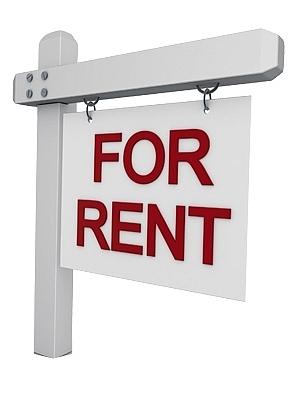 urb. Valencia - Cómoda y accesible propiedad, Casa para alquiler