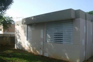 REPO, 3% GASTOS, CASA. DORADO, en Dorado Puerto Rico Casa en Urbanizacion-Valle Dorado de 3 Cuartos y 2 Baños