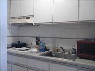 COND TORRECIELO, 125K, en San Juan-Condado-Miramar Puerto Rico Apartamento en Condominio-Torrecielo de 1 Cuartos y 1 Baños