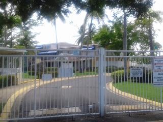 Cond. Villas De Playa II,  Apto. OO-5