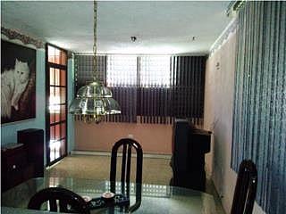 VILLAS DEL SOL, 95K, en Trujillo Alto Puerto Rico Apartamento/WalkUp en Condominio-Villas Del Sol de 3 Cuartos y 1 Baños