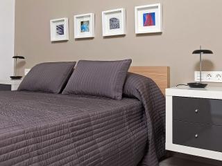 Exclusive apartment 1 Bedroom Ashford Condominium Condado