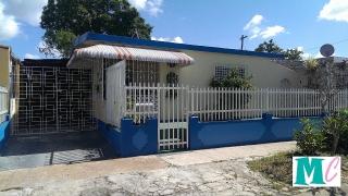 Income Property/Excelente Precio!