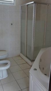 URB. RIVER GARDEN, 4H, 2B, $271K, en Canovanas Puerto Rico Casa en Urbanizacion-River Garden de 4 Cuartos y 2 Baños