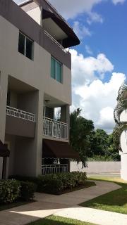 Penthouse de Esquina Vista Real