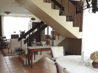 Elegant Retreat! Los Paseos, Dorado,Fully Furnished