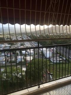 Caguas Tower