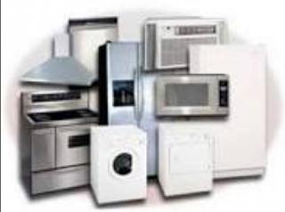 787-604-6296/Reparacion de lavadoras / secadoras / neveras
