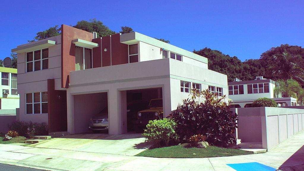 Urb Jard N Dorado Bienes Ra Ces Residencial Casas