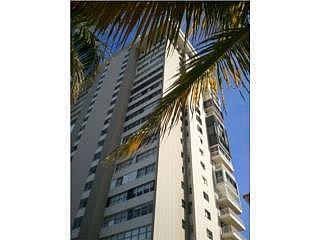 Torre del Mar Studio $139,500 sin parking