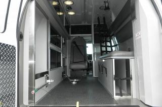 Ford Econoline Cargo Van Commercial Blanco 2014