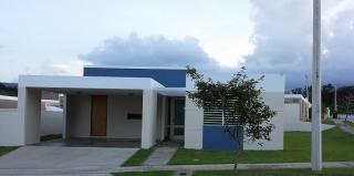 Hacienda Paloma II, Casa Amplia