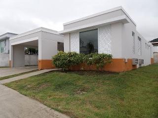 BOSQUE DE LA SIERRA 100%FHA +3% GASTOS
