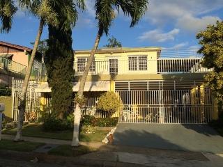 Guaynabo-Sierra Berdecía