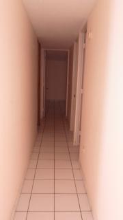 Cond. Galeria 1 en Hato Rey/ REBAJADO