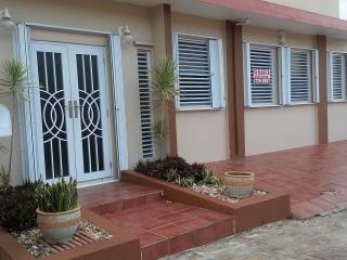 Alturas Villa del Rey-INCLUYE AGUA