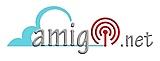 Servicio de Internet Urb. Los Montes, Dorado, PR
