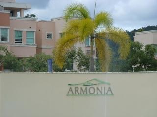 ARMONIA LOS PRADOS
