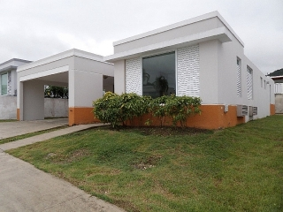 BOSQUE DE LA SIERRA, CAGUAS