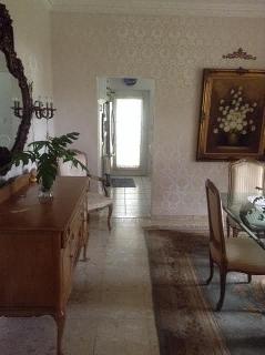 Cómoda Casa en Urb. Villa Caparra