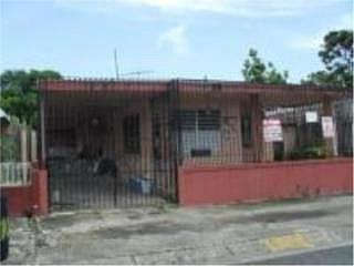 Puerto Nuevo $99k