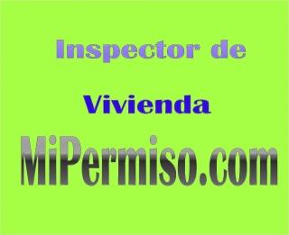 INSPECCION DE PROPIEDAD