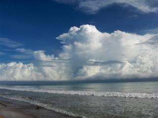 Yunque Mar Resort