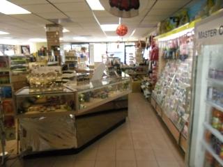 Ave Degetau Caguas Super Pharmacy Venta de llave con todo e inventario