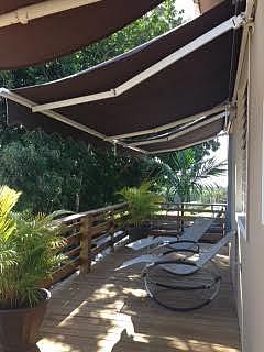 Residencia Privada en Rincón