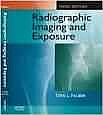 Radiographic Imaging and Exposure 3e