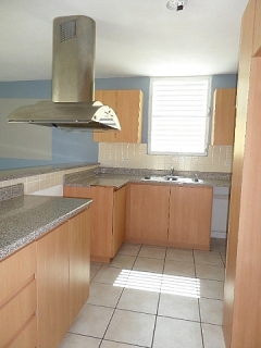 Hermosa casa Urb. River Garden 100% financiamiento APORTACION 3% GASTOS