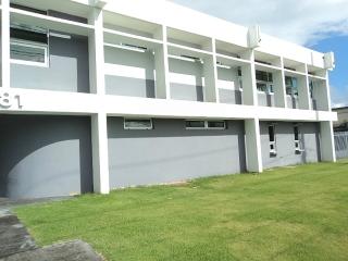 8,231 S.F. Prime Commercial Space, Hato Rey, San Juan