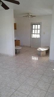 Casa Bonneville Valley, Caguas