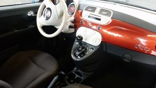 Fiat POP 2012