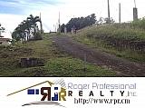 Barrio Rincon Sector Noguera | Bienes Raíces > Residencial > Terrenos > Solares | Puerto Rico > Cidra