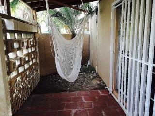 Linda casa en Pradera cerca de Rio Hondo