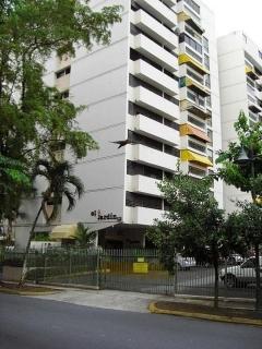 Apartamento piso bajito SUPER CENTRICO