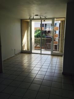 Apartamento excelentes condiciones en Cond Jardines de Monte Alto
