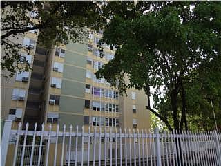 Condominio  Puerta del Sol Rio Piedras