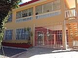 Calvache Camino Anselmo Rincón | Bienes Raíces > Residencial > Apartamentos > Otros | Puerto Rico > Rincon